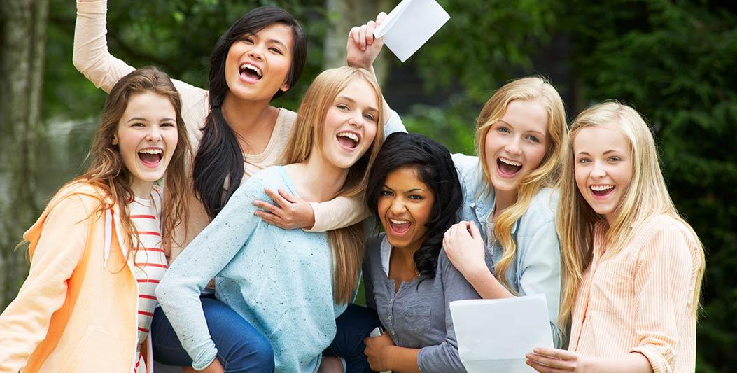 GCSE GURU Revision Tips +